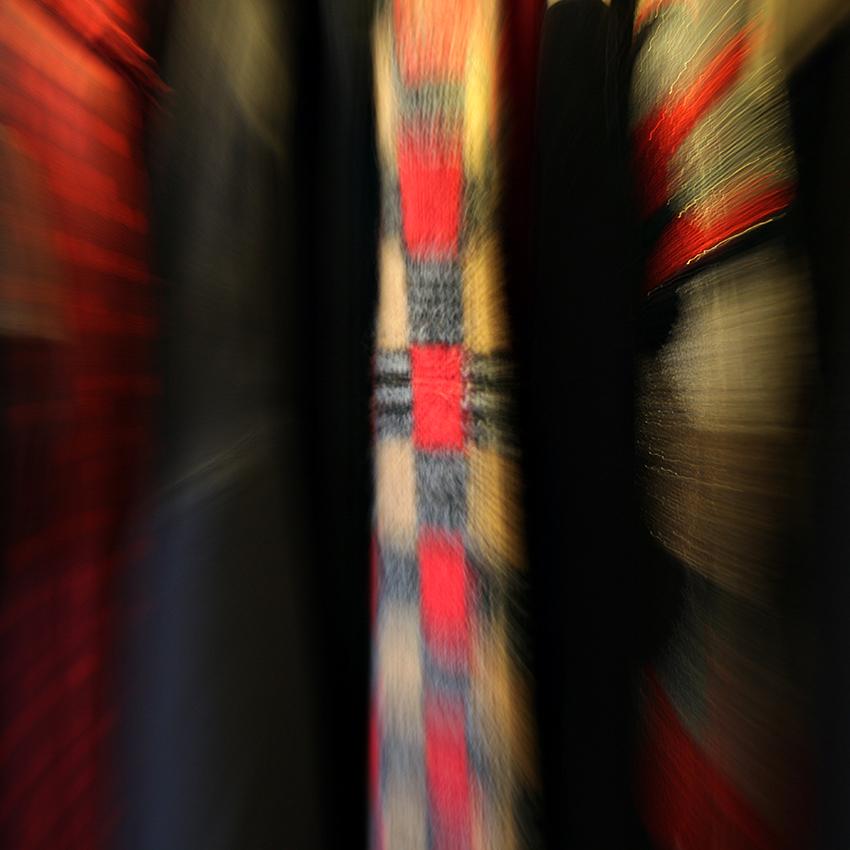 gallery-bartons03