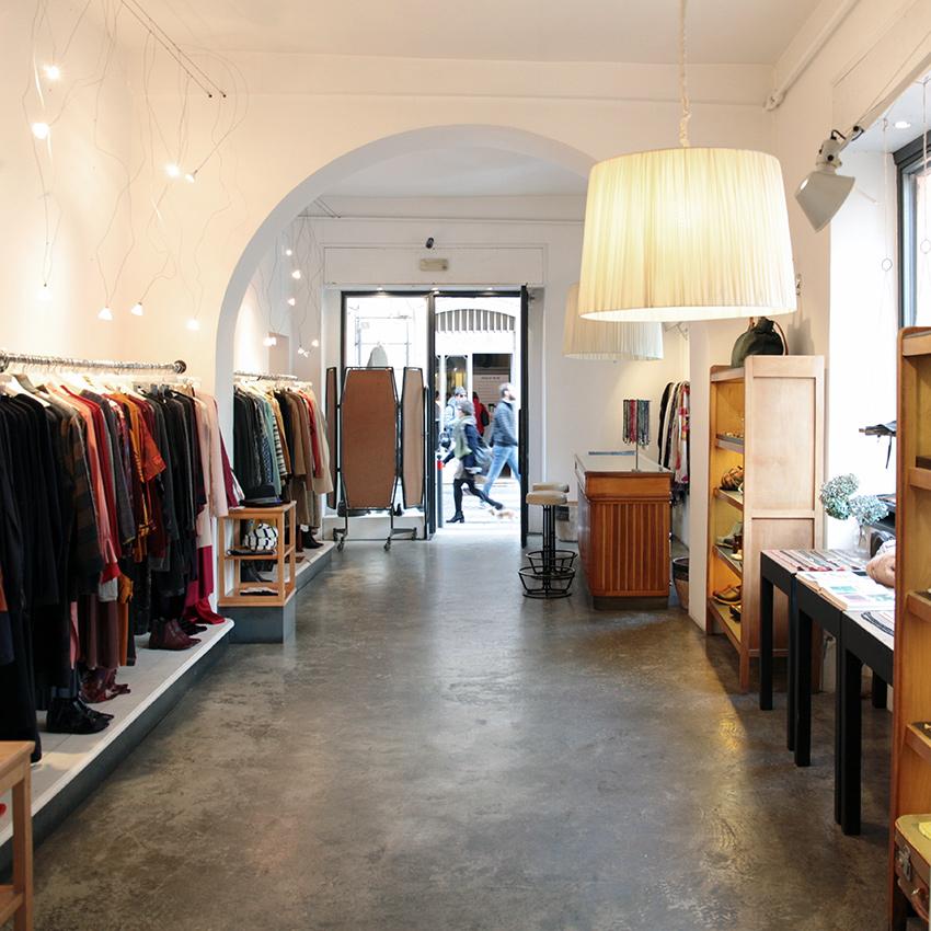 lol-roma-calzature-abbigliamento