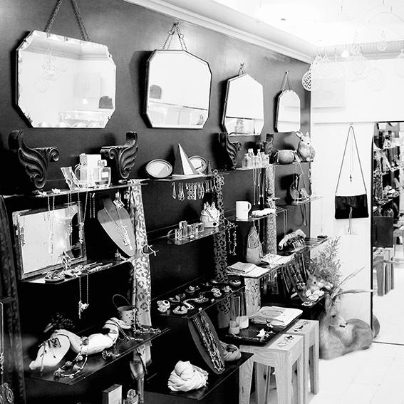 escat-rome-abbigliamento-negozio-3