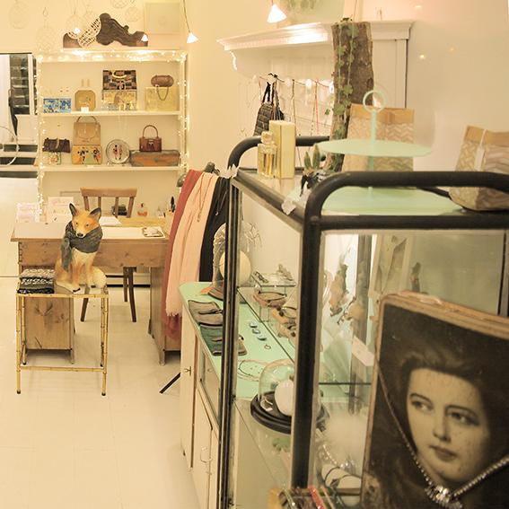 roma-abbigliamento-negozio-interni