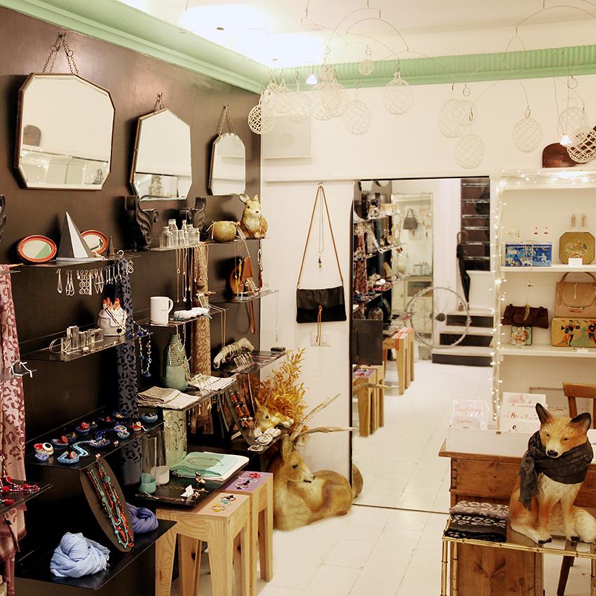 escat-roma-abbigliamento-donna-negozio-4