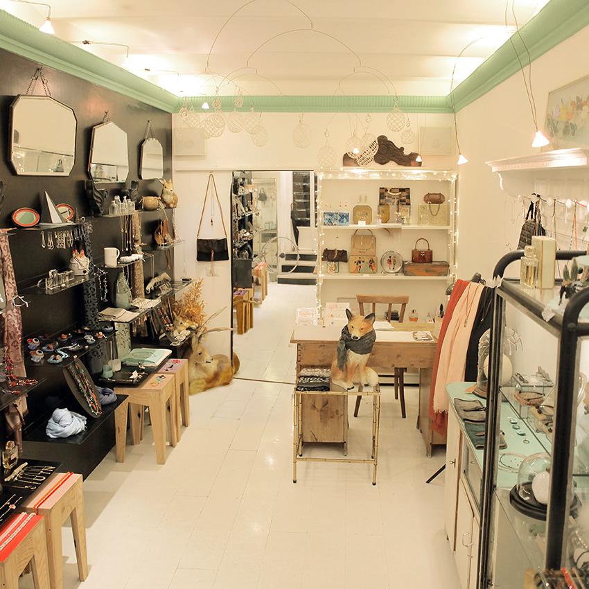 escat-roma-abbigliamento-negozio-1
