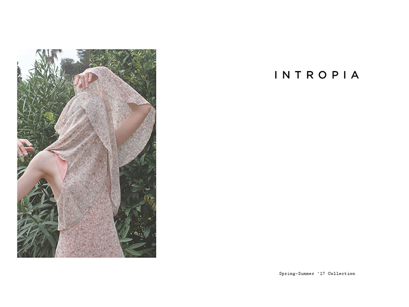CAT.INTROPIA-SS17-ENG1
