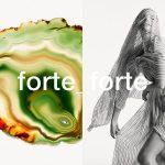 forte_forte-spring-summer-2017